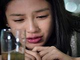 """在一起 终极版预告 陈妍希柯震东难""""在一起"""""""