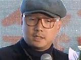 《人在囧途》状告《泰囧》侵权 徐峥沉默应对
