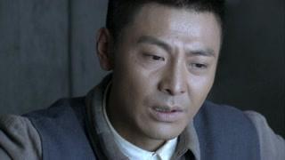 《掩不住的阳光》赵天明才知道自己被怀疑是叛徒 他没空在意这个