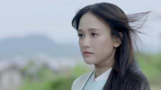 独孤皇后:杨坚得知伽罗是女子