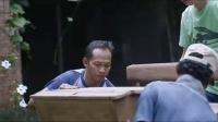 内心引力 吴永红设计桌椅 接受委托支援山区