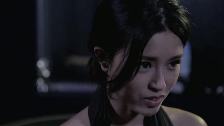 凶手还未睡 花絮3:故事特辑 (中文字幕)