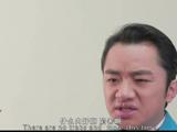 """《奔跑吧!兄弟》电影今日公映 """"扯谎""""观影指南爆笑揭秘四大看点"""