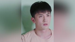 #地球脸红了 第一次见家长,尴尬了,没有之一#杨仕泽 #张令仪