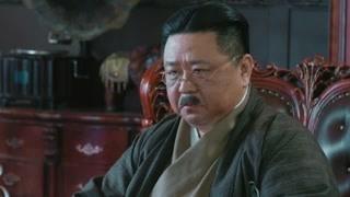 《胜算》福原切腹后灵位不能进入靖国神社 只因为他是在哈尔滨长大的