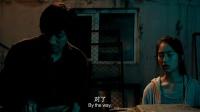 《嫌疑人X的献身》 林心如张鲁一生暧昧 递纸条送关怀
