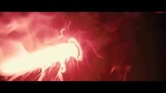 僵尸世界大战  预告片2
