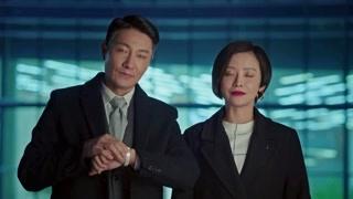 《奔腾岁月》李宗翰x瑛子喜欢你已变成信仰无法忘掉