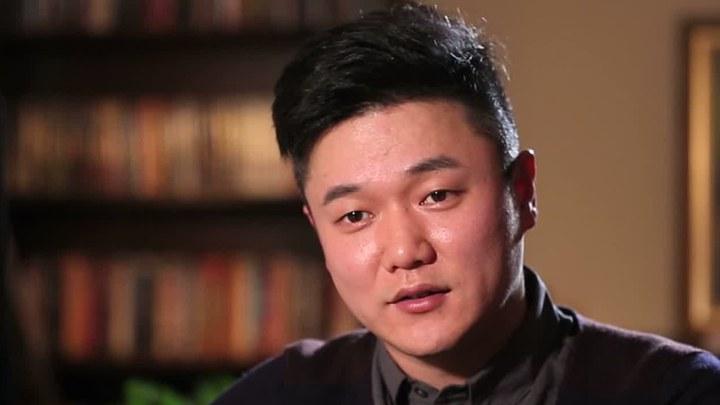 老男孩猛龙过江 花絮1:制作特辑之电影梦 (中文字幕)