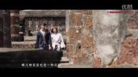 《恐怖将映》般若泪MV
