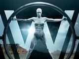 HBO《西部世界》Westworld中文官方预告 乐视独家