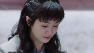 《誓言》少白为元宝留下长篇遗言 她终于理解了少白的用心