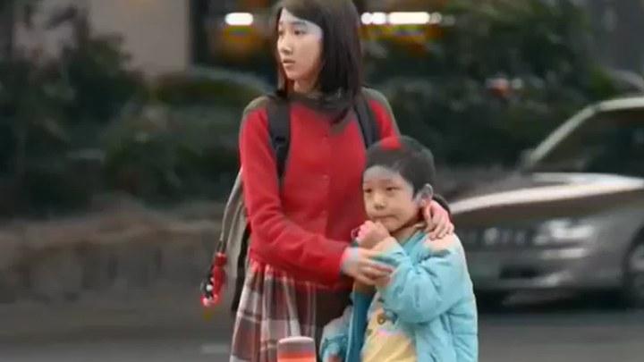 离别 韩国预告片