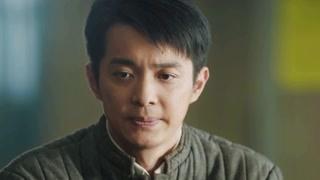 《最美的青春》刘智扬的这双眼睛快把我融化了