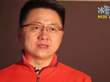 3D动画巨制《冰雪女王》公布中国版配音阵容