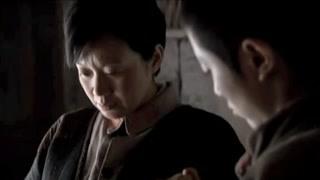 《女子军魂》凌凤侠等人发现烟土 这回吃饭问题可有着落了