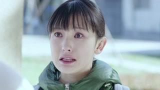 刘凯坚决反对刘苗摘肾