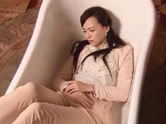 X女特工精彩片段:唐嫣表白遭拒浴缸反省