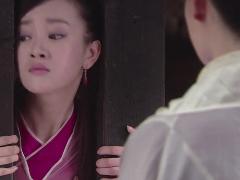 《天涯明月刀》精华版-直肠子妞越狱失败拉肚子