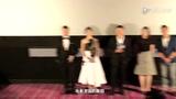 电影《触不可及》获观众盛赞