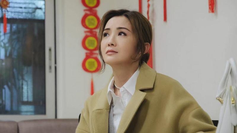 """《感动她77次》曝""""满分恋人""""特辑"""