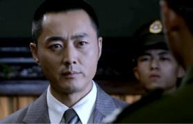 铁血尖刀-5:面对大家的质疑冯梁山百口莫辩