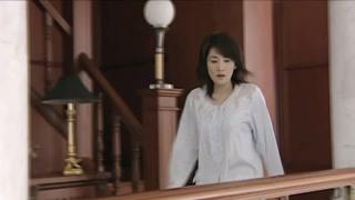 《婚后五年》凌云与江董事长说起安丽的事 要正式结束婚姻关系