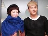 李小冉新剧演娱记否认移民 杜淳谈与经纪人闹翻