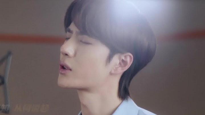 囧妈 MV2:主题曲《给妈咪》