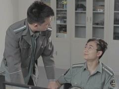 20130710 屌丝男士第2季 清垃圾篇