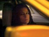 《极品飞车》超级碗电视宣传片2