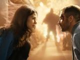 科幻片《源代码》将拍续集 安娜·弗斯特出任导演