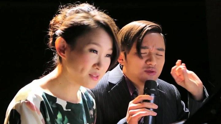 百变爱人 删节:片尾彩蛋 (中文字幕)