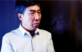 """【小丈夫】资讯-韩童生变身""""时尚潮男"""" 新戏谈情说爱"""