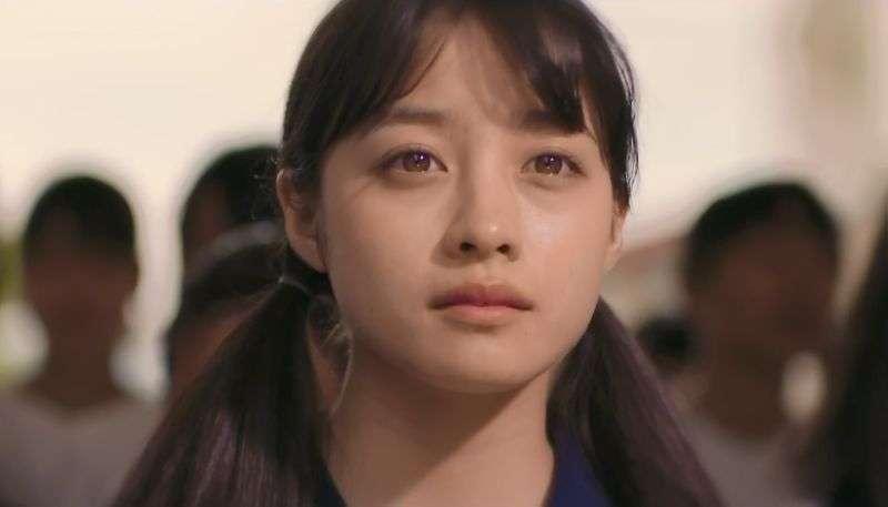 《春&夏事件簿》预告片 桥本环奈出演长笛手