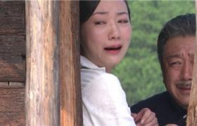 【冲出月亮岛】第30集预告-韩雪表哥与鬼子同归于尽