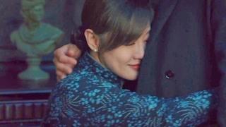 《光荣时代》潘之琳×薛佳凝,姐妹,就是要做一辈子的那种