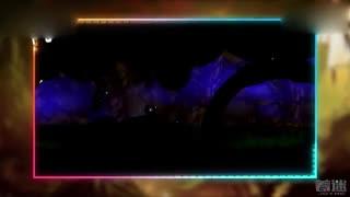 游戏解说系列_史上操作最强《破碎大陆2(Badland2)1-6视频攻略