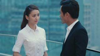 男子给佟丽娅在北京买了套房  竟然要求佟丽娅陪他三天