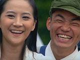 王宝强《神通乡巴佬》预告片