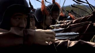 秦军罗马军团谁更胜一筹?