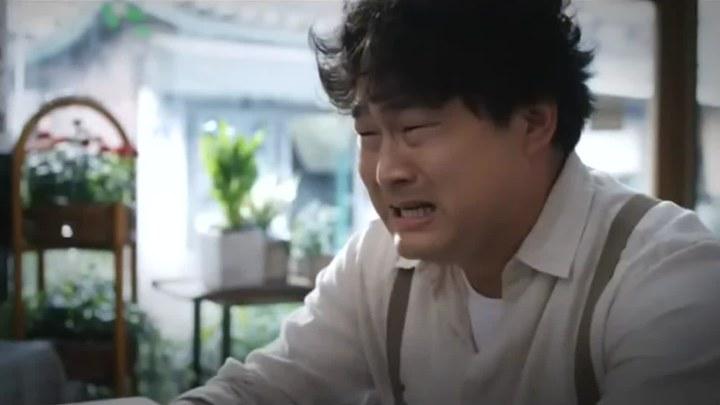 珍贵的爱 韩国先行版