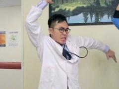 屌丝男士第3季 跳舞篇