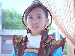 大侠日天第17集预告片