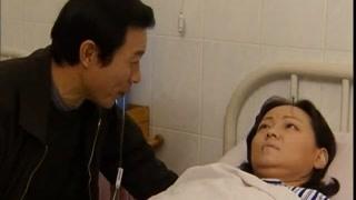 《大哥》陈文海去医院看望春芳