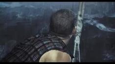 恐怖游轮 国际版预告片