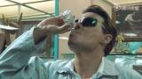 """莱姆酒日记 电视宣传片""""Johnny"""""""