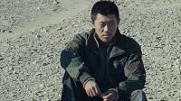 三分钟看完《西风烈》,多位功夫巨星决战沙漠!