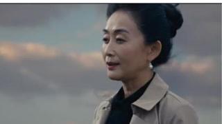 《古董局中局2》药不然会是下一任老朝奉?沈先生跳海自杀