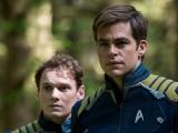 一周电影大数据 《星际迷航3》持续领跑单日票房